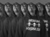 "Rob Vicious of Shoreline Mafia – ""Dear God"" Music Video Dir. by Truman Kewley"