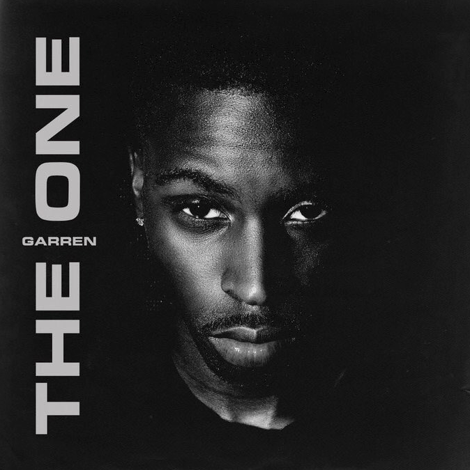 "Garren – ""The One"""