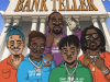"Desto Dubb x Lil Uzi Vert x Lil Pump x Smokepurpp x 03 Greedo – ""Bankteller"" Prod. by Fizzle"