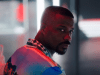 """Jay Rock – """"Tap Out"""" Feat. Jeremih Music Video Shot by Karena Evans"""