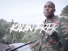 "Kalan.frfr – ""Mood"" Music Video Prod. by WestKillinIt Shot by Mr. Benbrady"