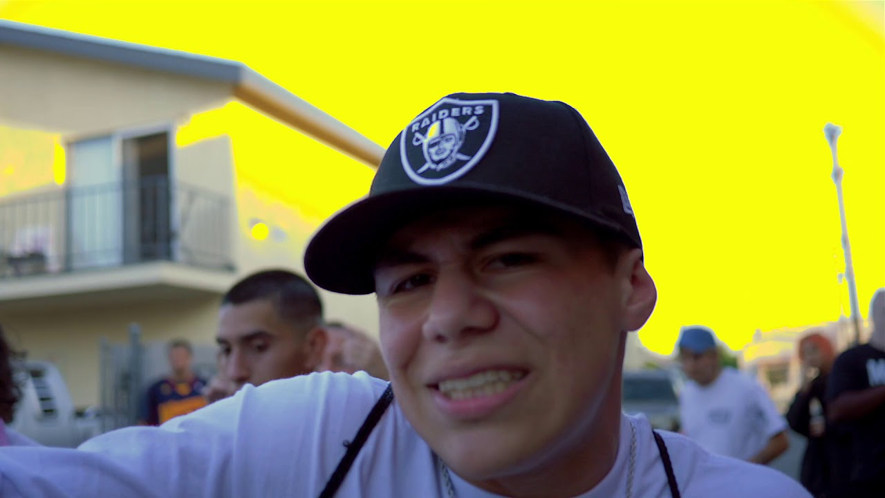 #ITSMODELOTIME – A Peak Into The Lives Of Modelo Enthusiasts and Rap Collective DSO/8T3