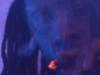 """Rob Vicious – """"LA Flocker"""" Music Video"""