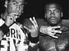 """Shoreline Mafia – """"Trap Nigga"""" Prod. by OTX Ant & Ron-Ron"""