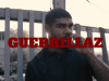 "Free Ackrite – ""Guerillaz"" Music Video Feat. Freddie Gibbs Shot by Patroni Films"