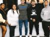 Rosecrans Radio 075 With Cypress Moreno Featuring Kevin Cuenca