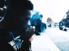 "AzSwaye – ""TNB Freestyle"" Music Video Shot by Tyler Benz"
