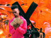 "AzSwaye – ""Bird Ass Bitch Pt.2"" Feat. 1TakeJay Prod. by LDThaMonsta"
