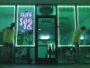 "Garren – ""Between the Lines"" Music Video Shot by Patroni Films"