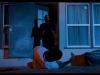 """Reason – """"Colored Dreams"""" Music Video"""