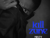 "Trizz – ""Kill Zone"" Prod. by  Oh Gosh Leotus"