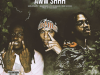 """Earl Swavey – """"Aww Shhh"""" Feat. BandGang Lonnie Bands & Rob Vicious Prod. by Yung Henny"""