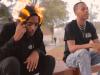 """Kee Riche$ – """"Northwood & Tajauta"""" Music Video Shot by ImagingByX"""
