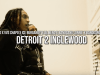 Detroit 2 Inglewood, The Hardbody Highway