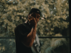 """Ackrite Releases """"Birthday"""" Music Video Shot by Patroni Films"""