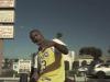 "2 Eleven – ""Flex"" Feat. Rucci Music Video"