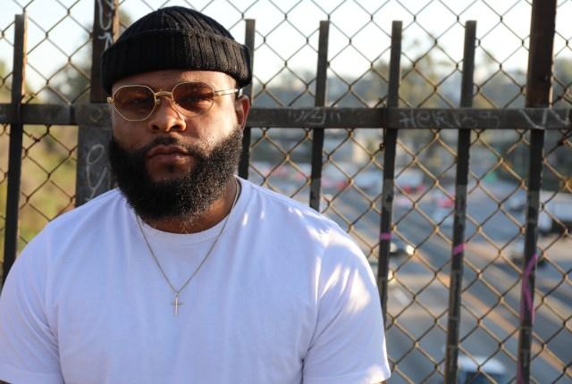 Rosecrans Ave  | LA's illest Hip-hop Blog