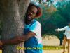 """JAG Releases """"BlaKKK History"""" Music Video"""