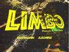 """Bossmann – """"Limbo"""" Feat. AzChike Prod. by 420Tiesto"""