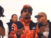 "Shoreline Mafia – ""Pressure"" Music Video Shot by JuddyRemixDem"