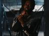 "Jefe (FKA Shy Glizzy) drops new visual for single ""30's, 50's, 100's"""
