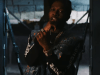 "Jefe (FKA Shy Glizzy) drops new visual for single ""30's, 50's, 100's"""