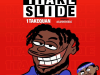 "1TakeQuan – ""1TakeSlide"" Prod. by Arjayonthebeat"