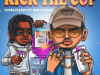 "Fenix Flexin – ""Kick the Cup"" Feat. Rob Vicious Prod. by OTX ANT"