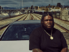 "Pacman Da Gunman – ""Never Gon Change"" Feat. O.T. Genasis Music Video"