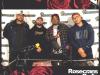 Rosecrans Radio 089 – Cam Gnarly