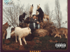 "Zacari – ""Run Wild Run Free"" Album Stream"