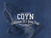 "League & Two Time Unleash Dope New Record For ""C.O.Y.N."""