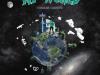 """FrescoDBFLYG – """"My World"""" EP"""