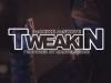 """AzChike x AzSwaye – """"Tweakin"""" Music Video Shot by REALMOVIE"""