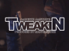 "AzChike x AzSwaye – ""Tweakin"" Music Video Shot by REALMOVIE"