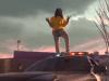 "Rob Vicious – ""Vicious"" Music Video"