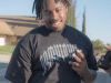 """1TakeQuan Releases """"1TakeSlide"""" Music Video Shot by Bobby Astro"""