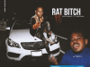 "Earl Swavey – ""Rat B*tch"" Feat. 1TakeQuan Prod. by ArJayOnTheBeat"