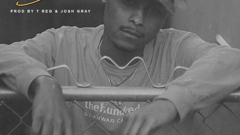 "Mani Coolin' – ""Shine"" Prod. by T.Reg and Josh Gray"