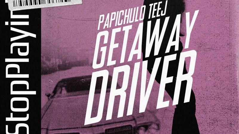 Las Vegas Crooner Papichuloteej Unveils His New Name & Engaging Single