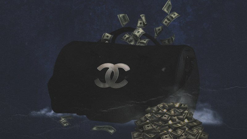 "Correy C – ""In My Bag"" Feat. Kyle Banks Prod. by Meez + Louie Ji + XL"