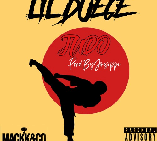 Lil' Duece – Judo