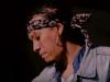 Sahtyre – Barci Gratis Music Video