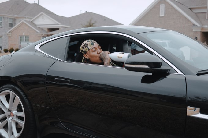 "$ean J – ""What I Wanna Do"" Music Video"