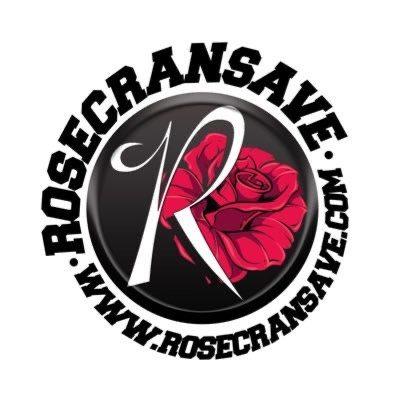 Rosecrans Ave.