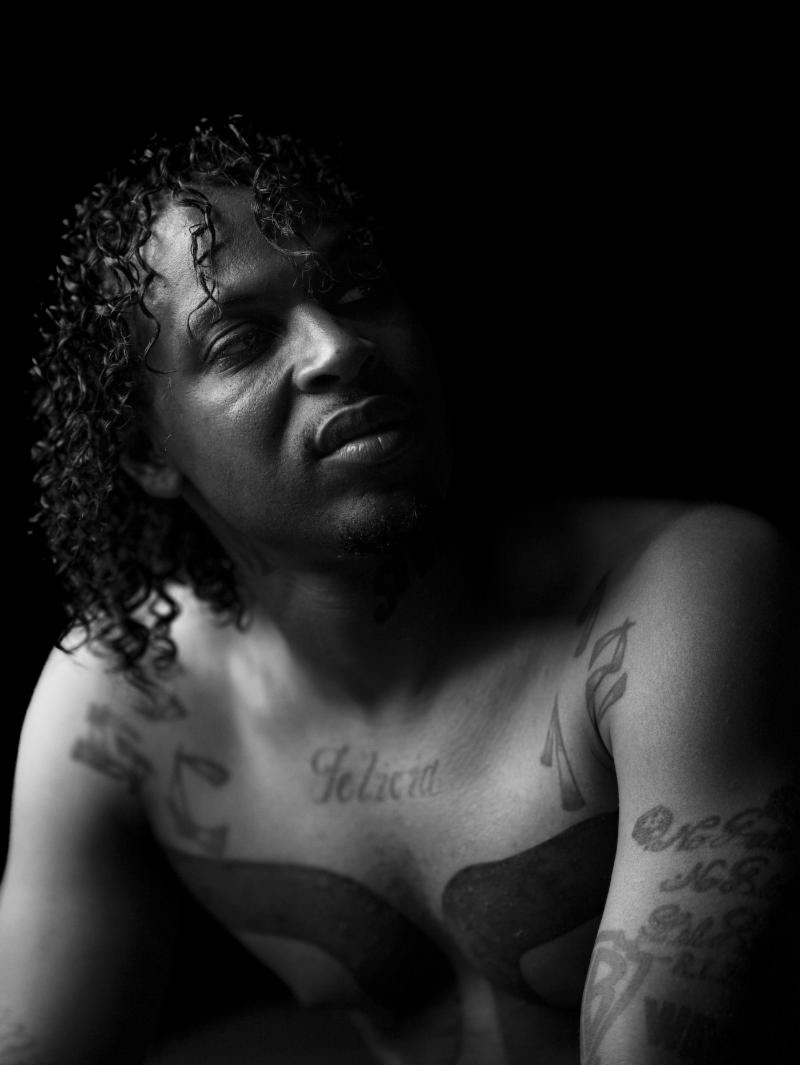 "Roc Nation's G Perico Shares New Video for ""Lil Baby"" feat. Garren"