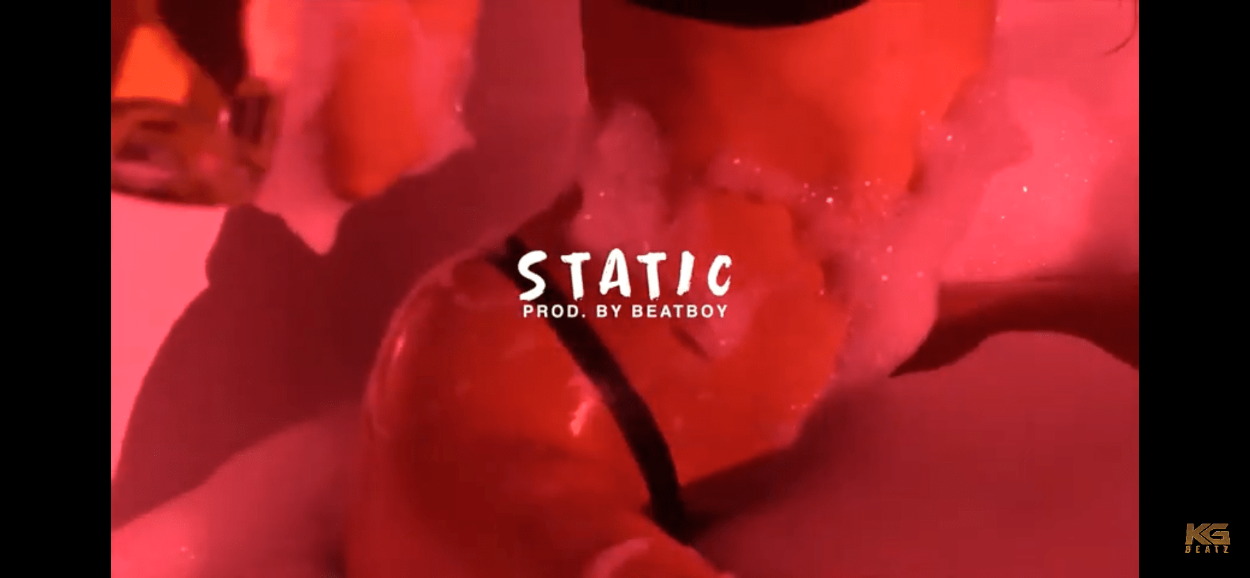 "Rich Espy, 1TakeJay & Rico Sheen Link For ""Static"" Visual (Prod by Beatboy)"