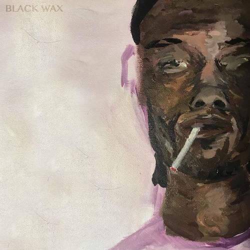 """Lowkey LA Classics: Huey Briss + Niko Beats – """"Black Wax"""""""