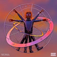 Gunna Continues Winning Streak On 'Wunna'