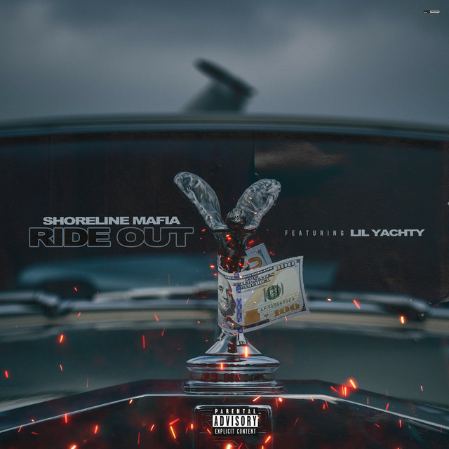 """Shoreline Mafia & Lil Yachty Team Up On New Single """"Ride Out"""""""